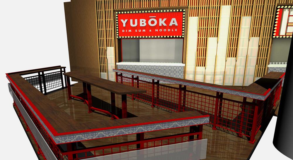 YUBOKA RENDERING 2.jpg