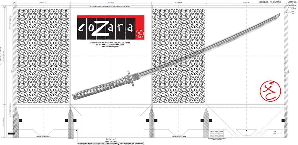 FINAL Zama Bag 01.jpg