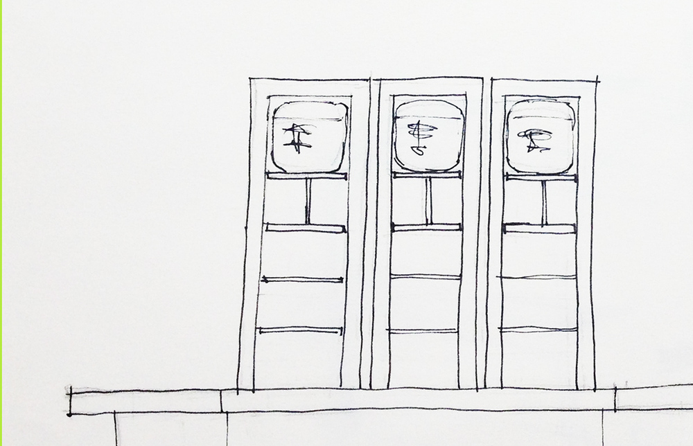 Sketch-Cozara 2.jpg