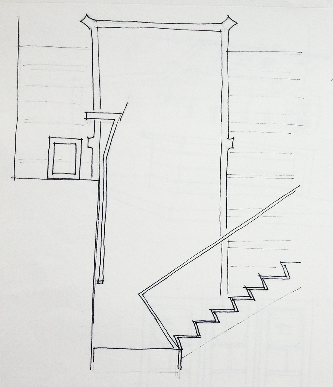 Sketch-Cozara.jpg