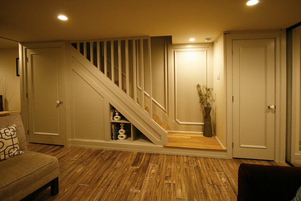 Nagele-Basement Stairs.jpg