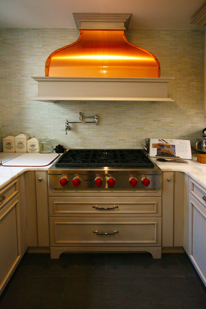 Nagele-Kitchen Hood.jpg