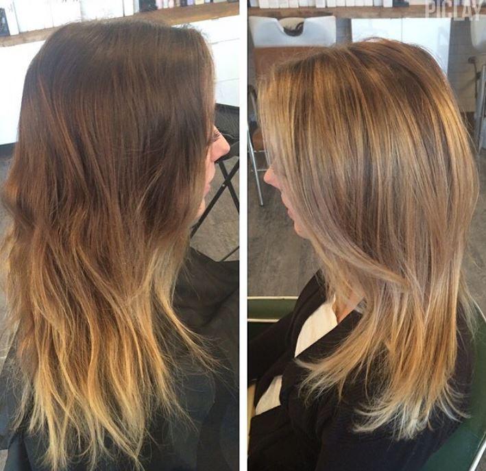 Cut-Splice Hair Salon Color 14.JPG