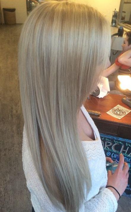 Cut-Splice Hair Salon Color 15.JPG