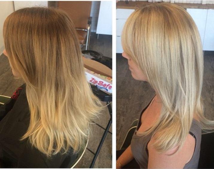 Cut-Splice Hair Salon Color 17.JPG