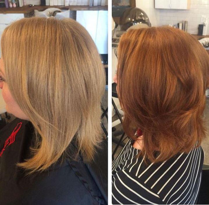 Cut-Splice Hair Salon Color 20.JPG