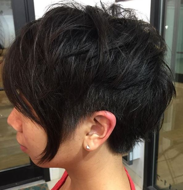 Cut-Splice Hair Salon Color 30.JPG