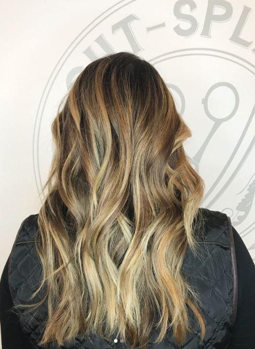Cut-Splice Hair Salon Color 52.JPG