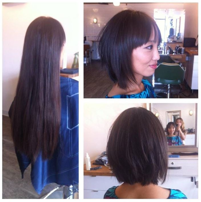 Cut-Splice Hair Salon Cut 7.JPG