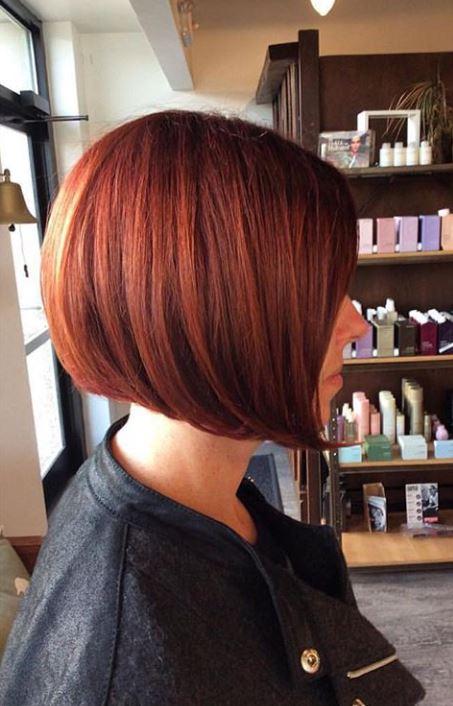 Cut-Splice Hair Salon Cut 8.JPG