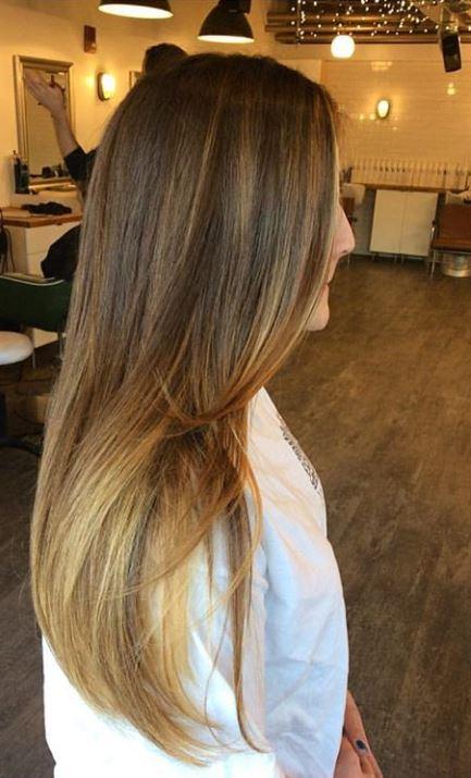 Cut-Splice Hair Salon Cut 9.JPG