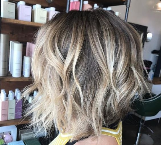 Cut-Splice Hair Salon Color 45.JPG