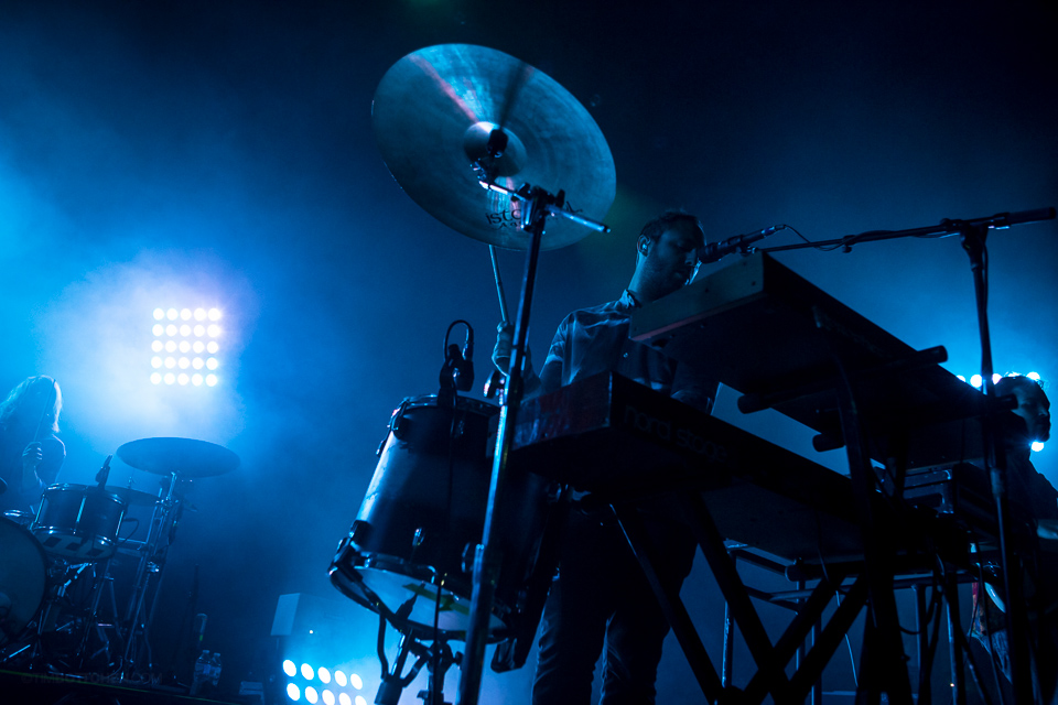 Local-Natives-The-Pageant-01-1025.jpg