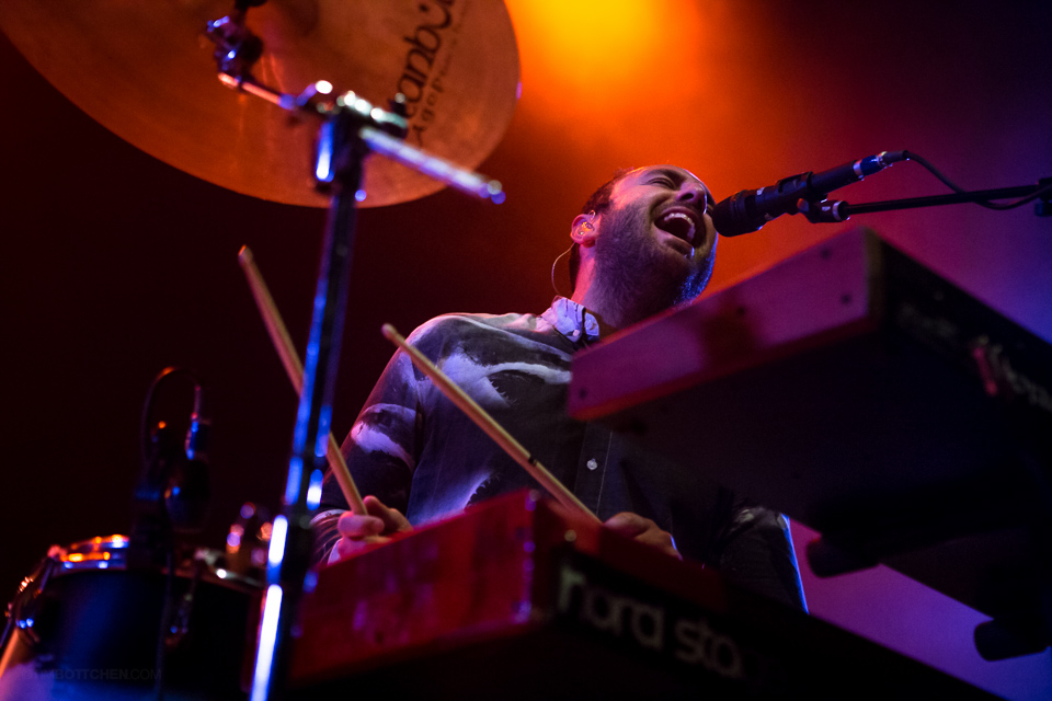 Local-Natives-The-Pageant-06-1209.jpg
