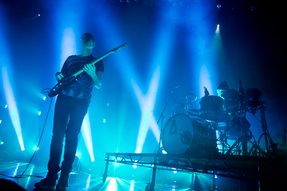 Alt-J-The-Pageant-06-7502.jpg