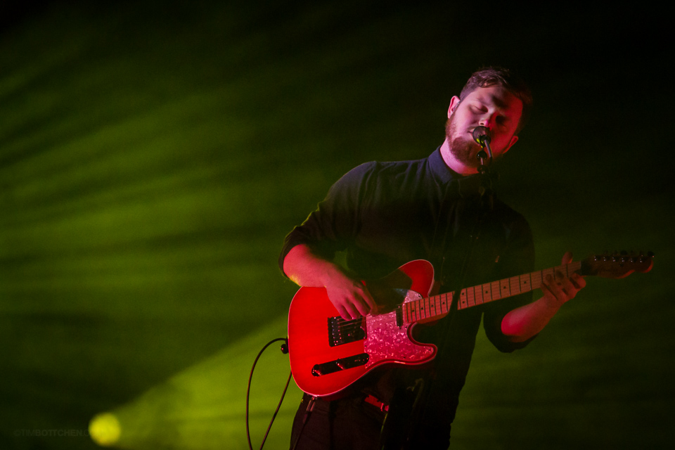 Alt-J-The-Pageant-08-7744.jpg
