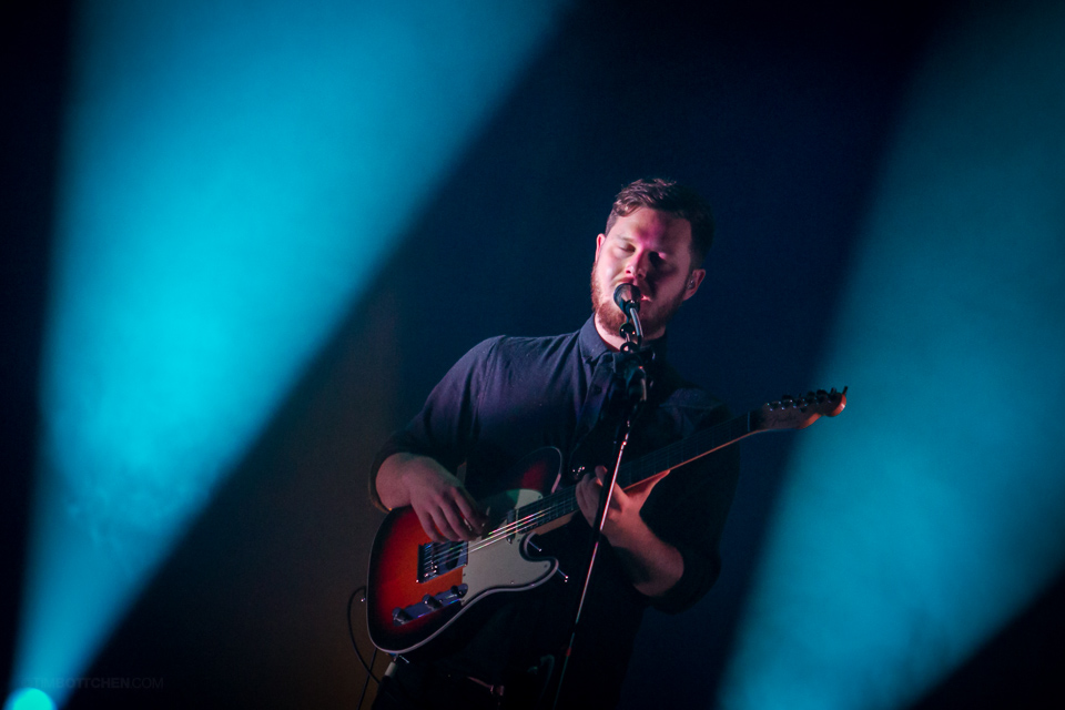 Alt-J-The-Pageant-11-7775.jpg