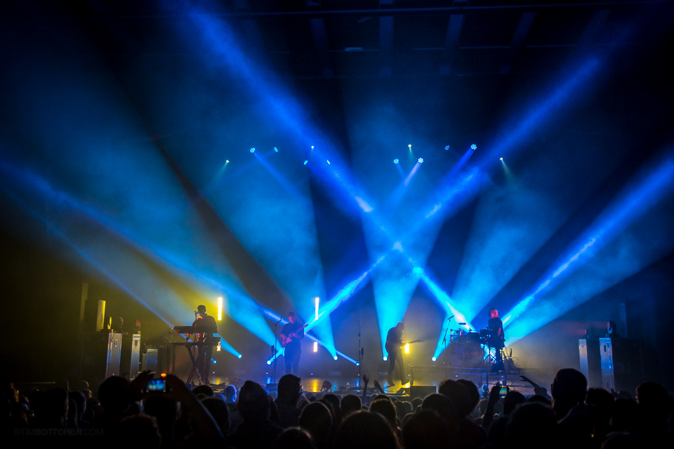 Alt-J-The-Pageant-10-7589.jpg