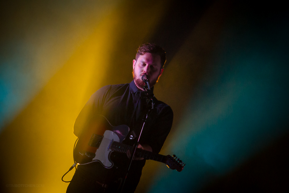 Alt-J-The-Pageant-12-7778.jpg