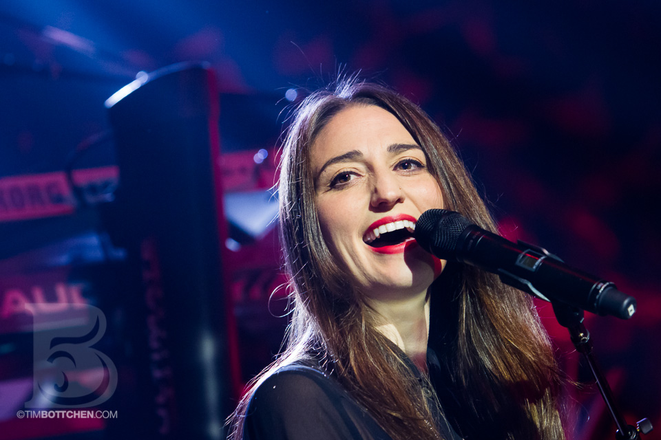 Sara-Bareilles-The-Pageant-06-6959.jpg