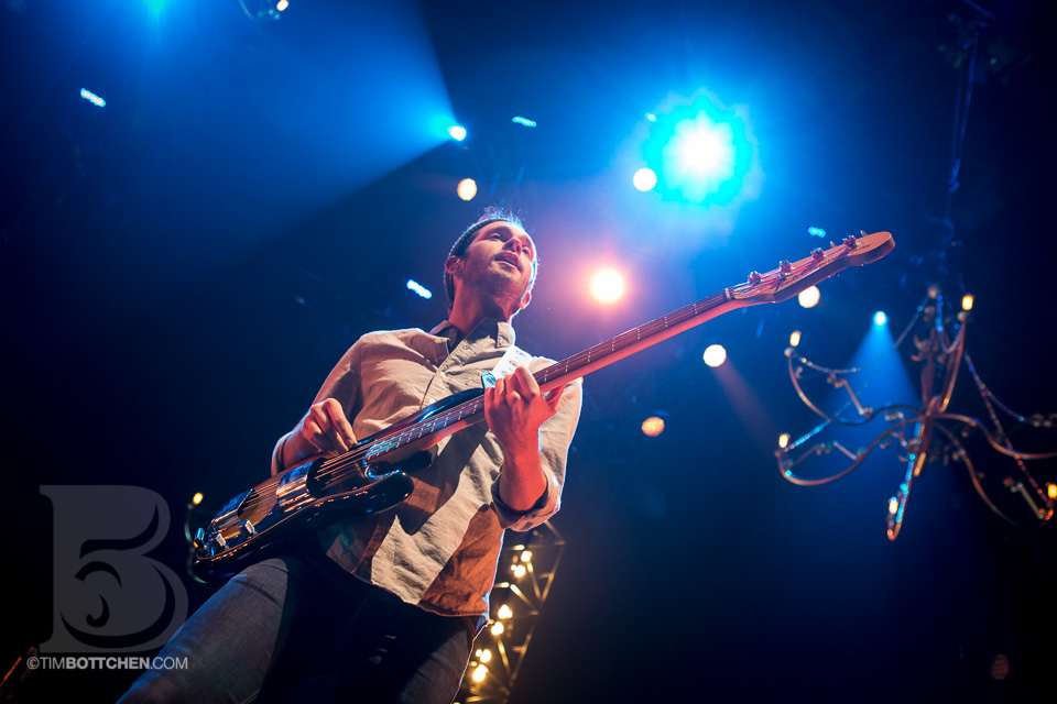 The-Lumineers-Chaifetz-Arena-04-3250.jpg