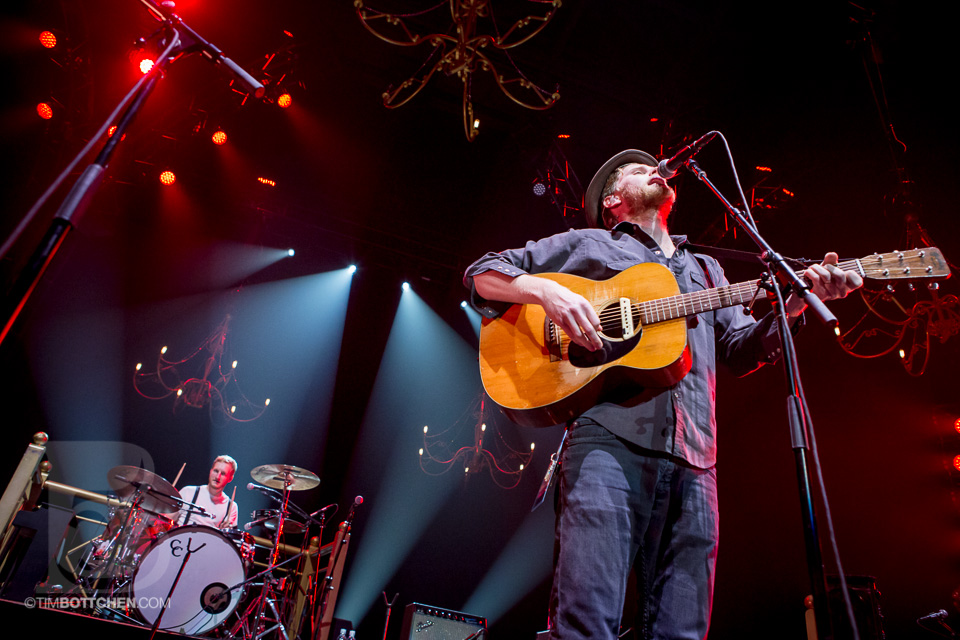 The-Lumineers-Chaifetz-Arena-10-3310.jpg