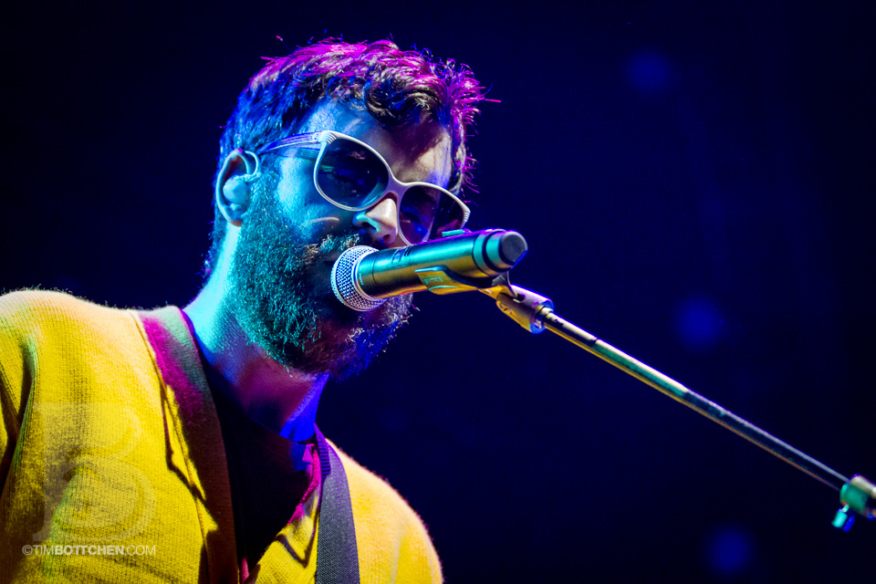 Dr-Dog-Chaifetz-Arena-02-6586.jpg