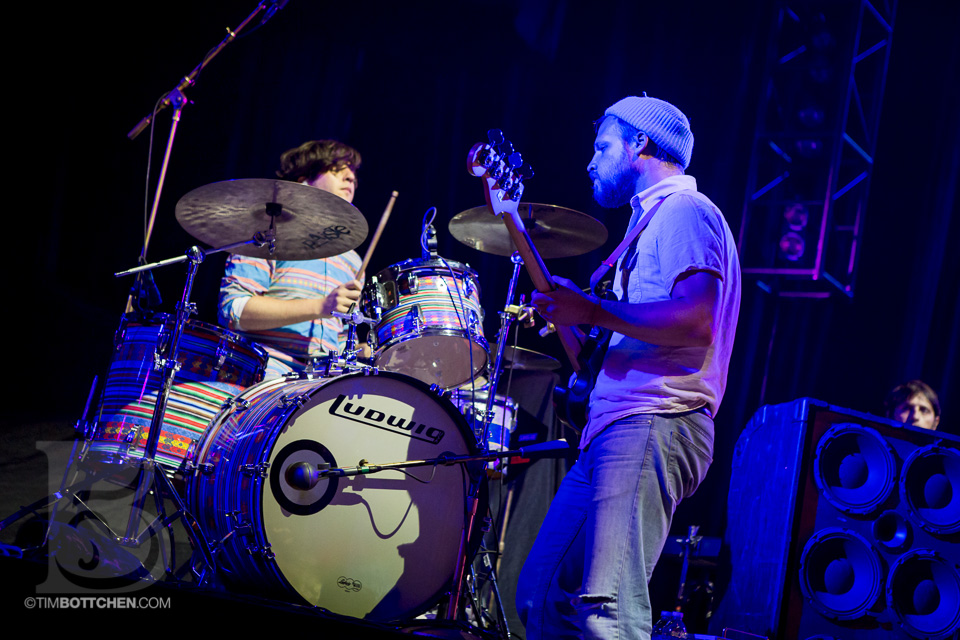 Dr-Dog-Chaifetz-Arena-03-3187.jpg