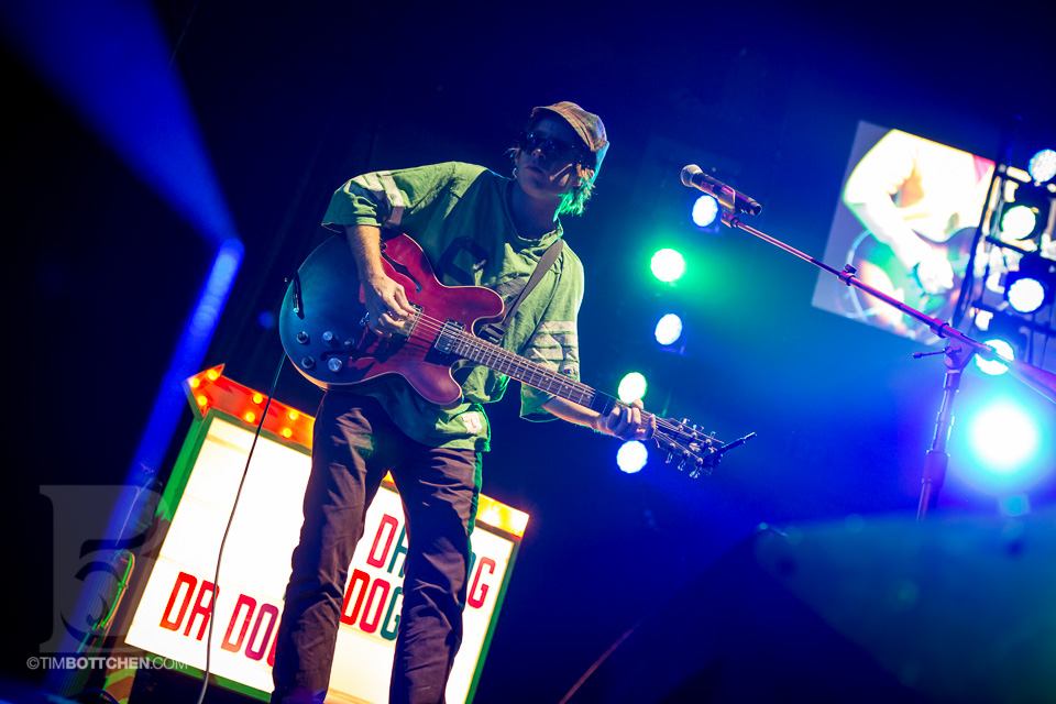 Dr-Dog-Chaifetz-Arena-05-3194.jpg