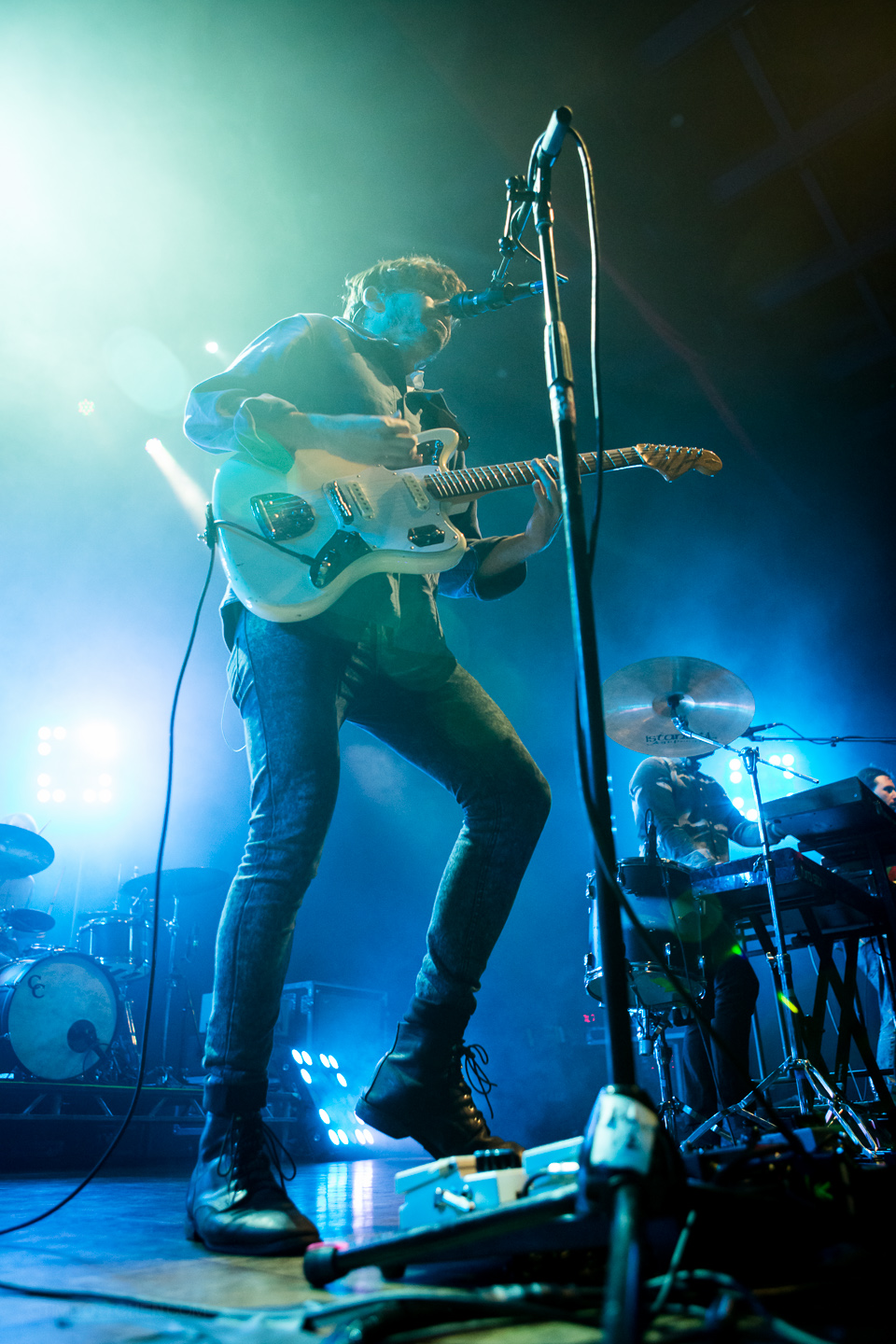 Local-Natives-The-Pageant-1089.jpg