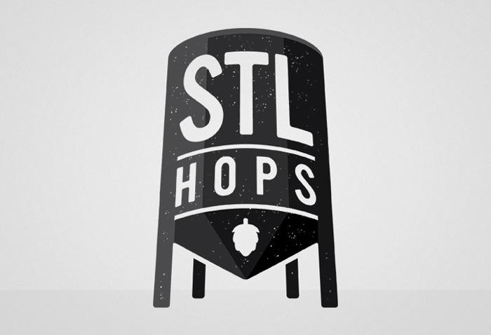STL-Hops-Logo.jpg