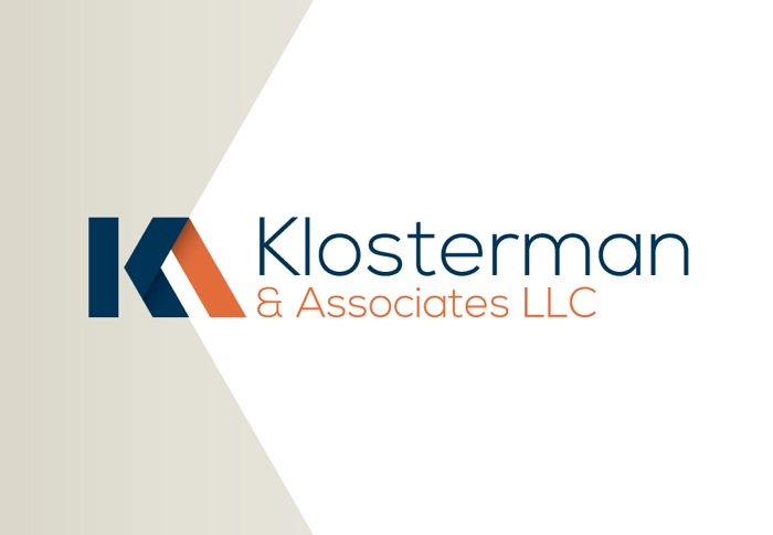 Klosterman-and-Associates-LLC-Logo.jpg