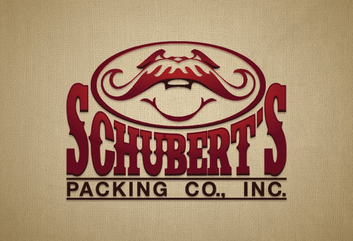 Schuberts-Packing-Co-Logo.jpg