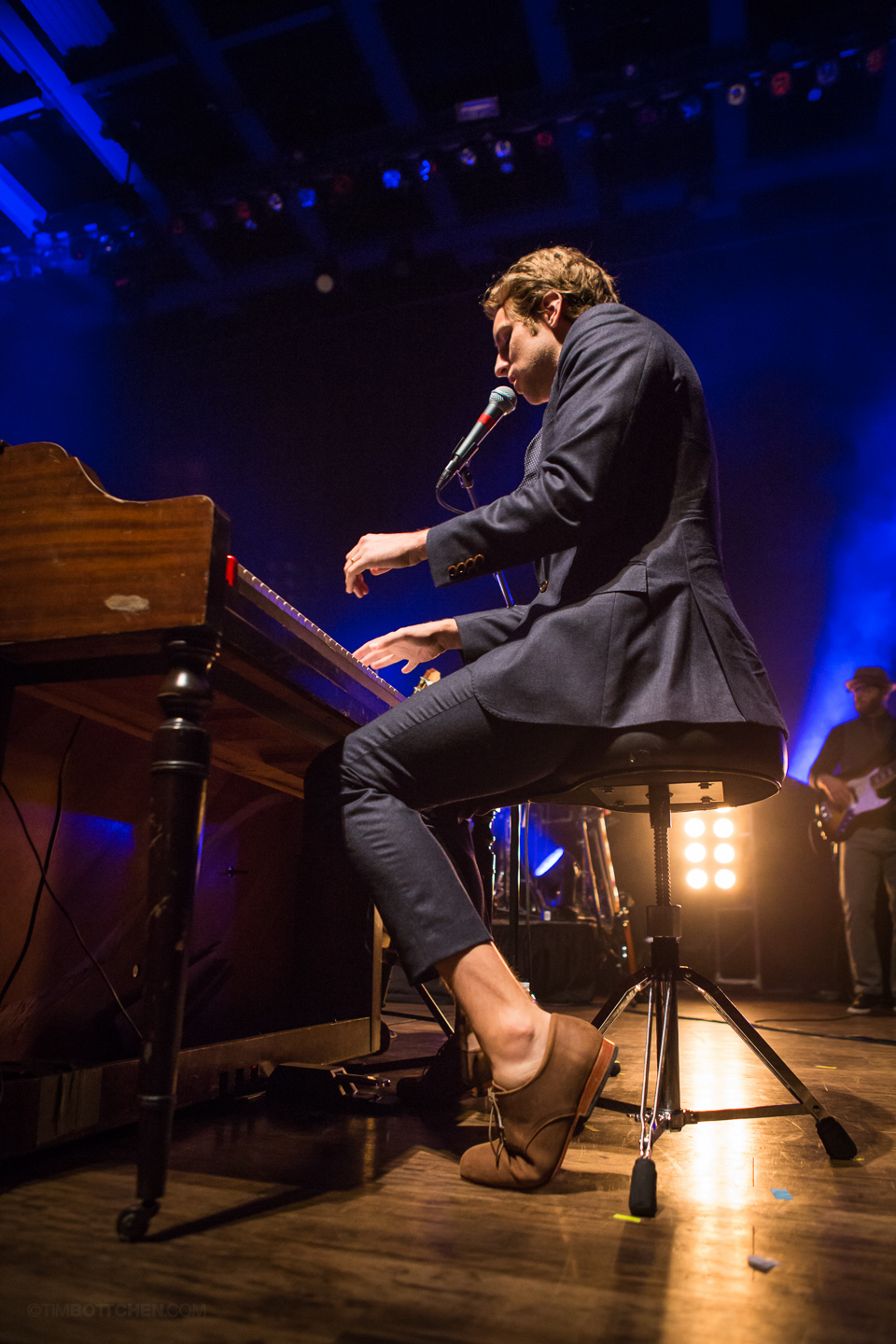Ben-Rector-The-Pageant-05-2807.jpg