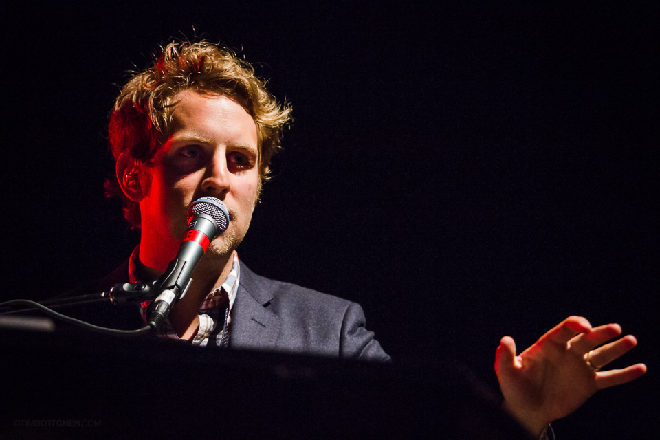 Ben-Rector-The-Pageant-07-6427.jpg