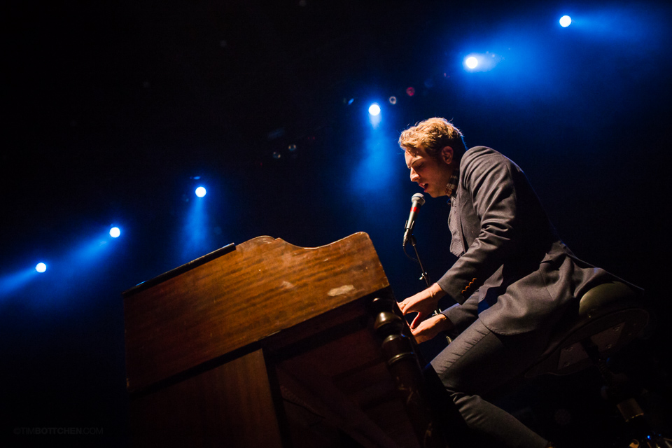 Ben-Rector-The-Pageant-08-2884.jpg