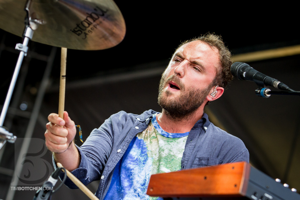 LouFest-Local-Natives-02-5498.jpg
