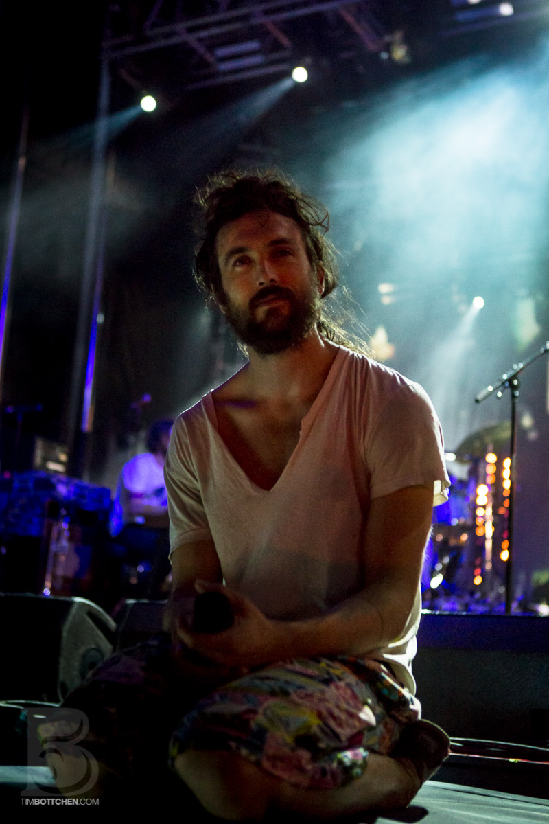 LouFest-Edward-Sharpe-and-The-Magnetic-Zeros-07-1836.jpg