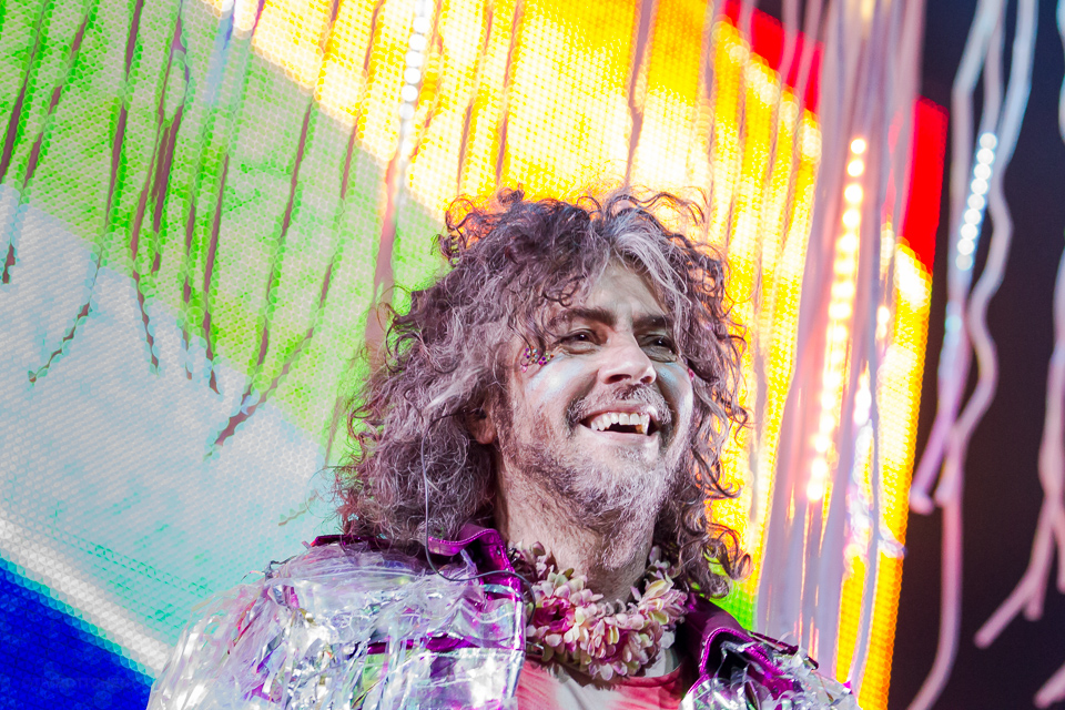 The-Flaming-Lips-The-Pageant-05-9418.jpg