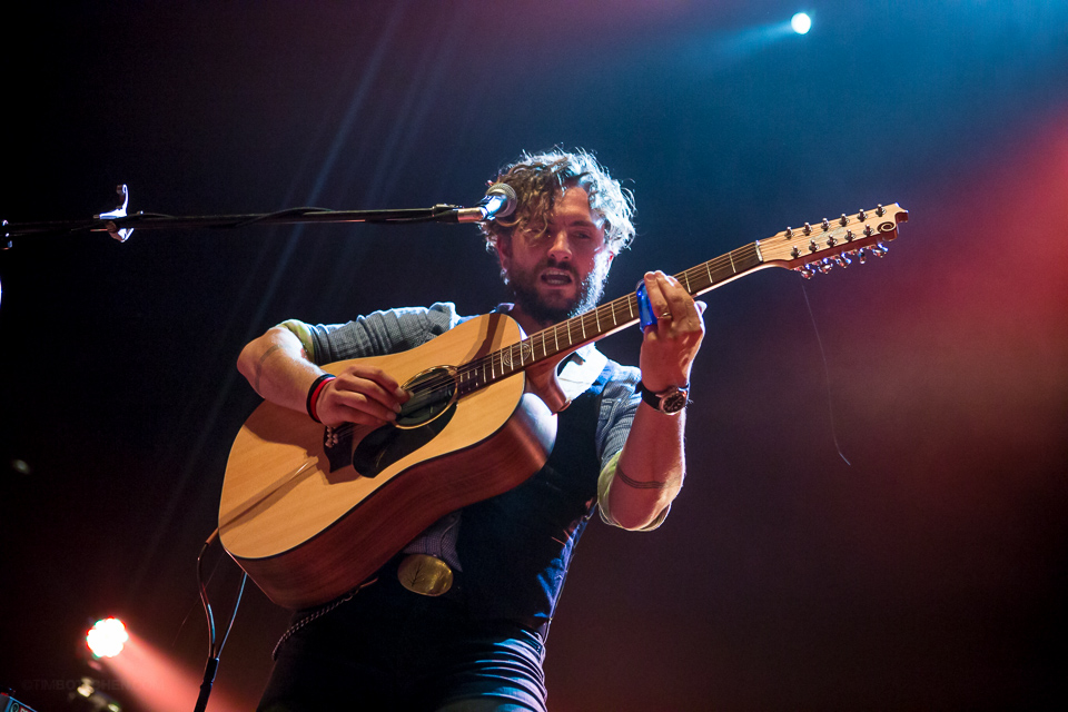 John-Butler-Trio-The-Pageant-01-3227.jpg