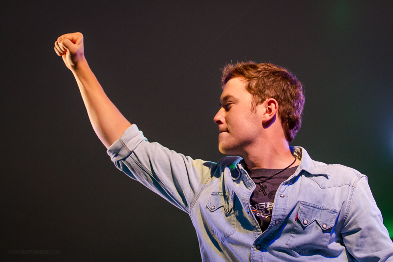 Scotty-McCreery-Chesterfield-Amphitheater-40-9098.jpg