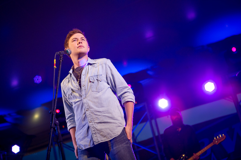 Scotty-McCreery-Chesterfield-Amphitheater-43-1823.jpg