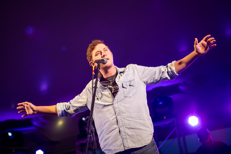 Scotty-McCreery-Chesterfield-Amphitheater-44-1832.jpg