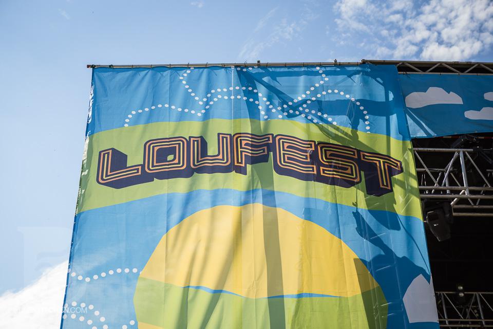 LouFest-Ra-Ra-Riot-01-0918.jpg