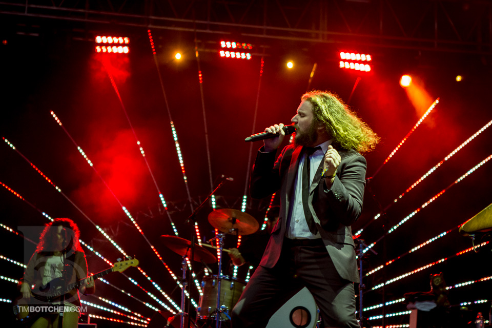 LouFest-Jim-James-03-1184.jpg