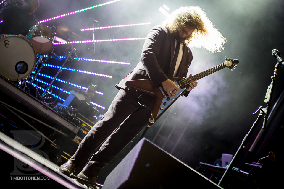 LouFest-Jim-James-04-1196.jpg