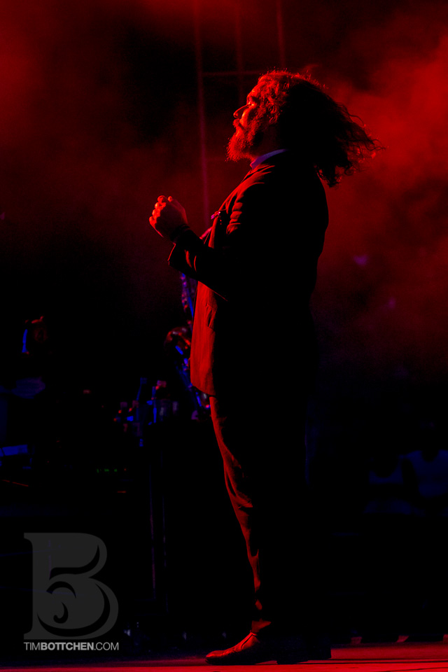 LouFest-Jim-James-06-5185.jpg