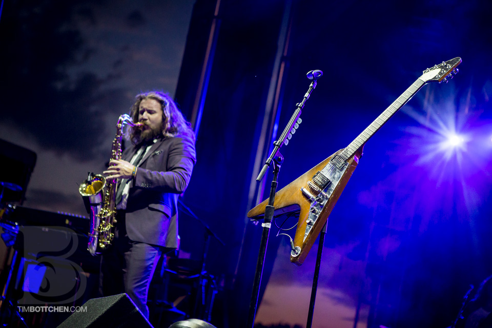 LouFest-Jim-James-09-1228.jpg