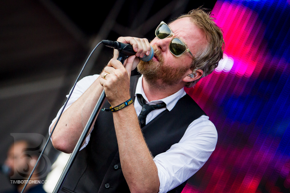 LouFest-The-National-04-5116.jpg