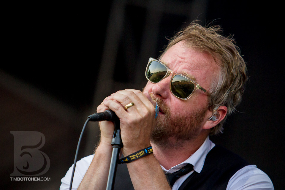 LouFest-The-National-03-5109.jpg